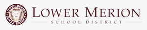 Carousel image 09bfd94865ef2db4d77d lower merion school district logo 9 27 2018