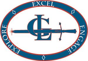 Carousel image 12d32ce0cf02416d2eb4 logo