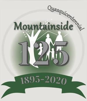Carousel image 1a7881ee921271bb494e logo