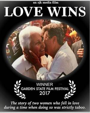 Carousel image 20d2b103a52091f6a83a love wins movie poster
