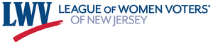 Red Bank League of Women Voters Holds Redistricting Process Info Meeting