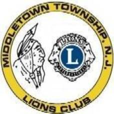 Carousel image 2f6a380a2f945a3d3dbb logo for middletown new jersey lions club