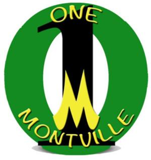 Carousel image 3d9dd05f32a8e927f858 logo
