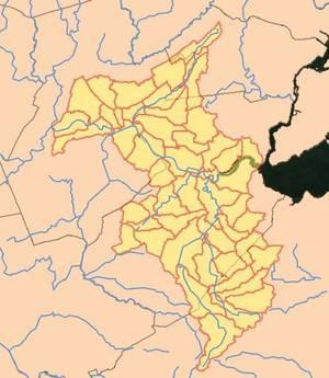 Carousel image 3f51adfdb9172c132c52 lowerraritanwatershedmap