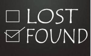 Carousel image 41967154b6013116cf69 lost found