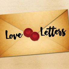 Carousel_image_4ef989dd254c9afda6a0_love_letters