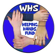 Carousel image 5be8d2c8e4012ae28985 logo whshh fund