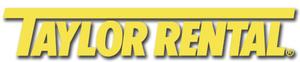Carousel image 682163a516671967778c logo