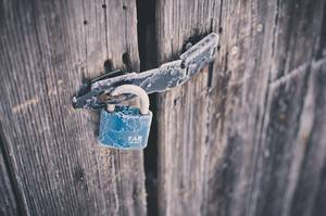 Carousel image 6c26800b8515d8a95153 lock padlock 690286 960 720