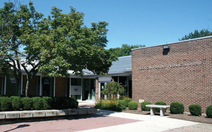 """Scotch Plains Public Library to Host """"The Strange Science of Smell"""" with Dr. Robert Pellegrino of the Monell Chemical Senses Center"""
