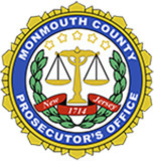 Public Service in his DNA – Q&A with Monmouth County Prosecutor Chris Gramiccioni