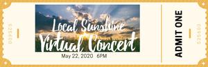 Carousel_image_840c79a602309ec26c76_local_sunshine_concert_ticket_