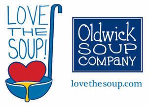 Carousel image b1544c08ede621899b6e love the soup logo with website horizontal