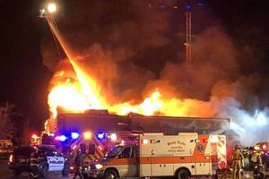 fire mount olive, fire longhorn steakhouse