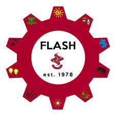 Carousel image c77f54bdbd4d13ffecd8 logo   primary