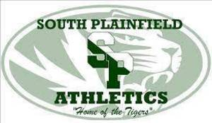 South Plainfield High School Soccer, Volleyball, and Field Hockey off to Strong Starts