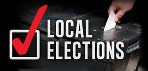 Carousel image d80c3ad4d834e668cb7f local elections