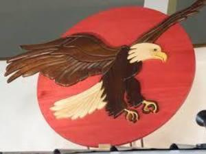 Carousel image eb919ad38a8f8eb18155 lone eagle logo