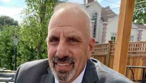 An Opportunity to Help the Contaldi Family of Parsippany