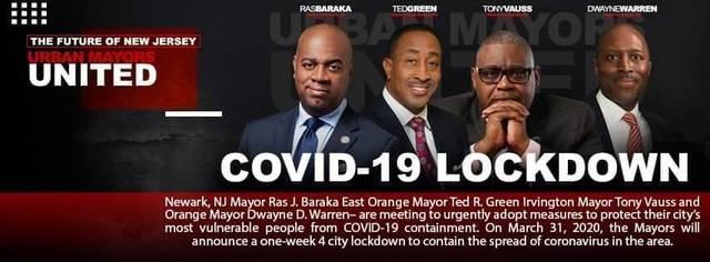 Top story 04f41a83851f8b6345e2 lockdown covid