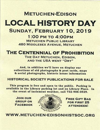 Top story 053d53046858bc70def2 local history day