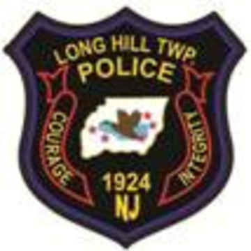Top story 0552d97730cacef7b22d long hill township police
