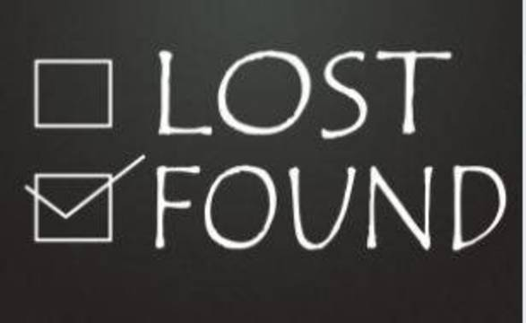Top story 41967154b6013116cf69 lost found