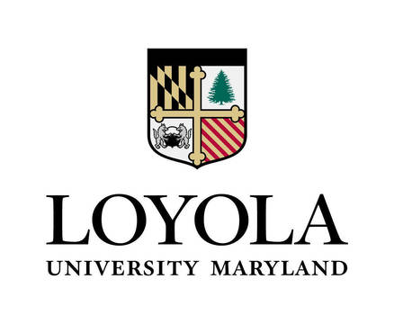 Top story 41bf236bcce242238204 loyolau logo prime color