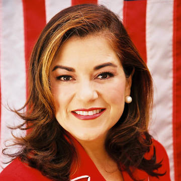 Top story 5cd5c9c1553e5dee5f72 loretta sanchez