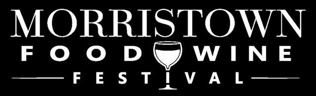 Top story 795f9a4dbd262e860568 logo morristown food and wine festival
