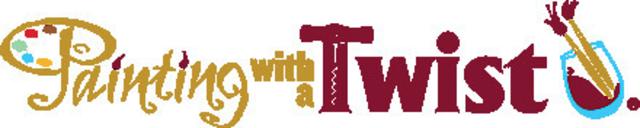 Top story 7cf82fd4f2b3c29ad361 logo top header mobile
