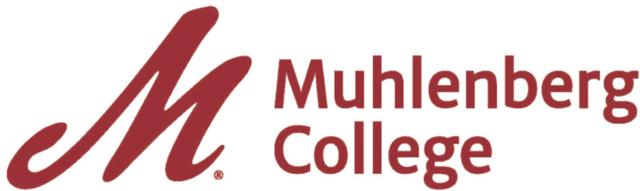 Top story 87c00d61840d23b37311 logo muhlenberg