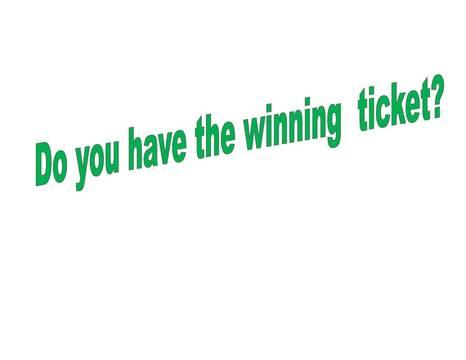 Top story 9963f3e10fda6b742e72 lottery