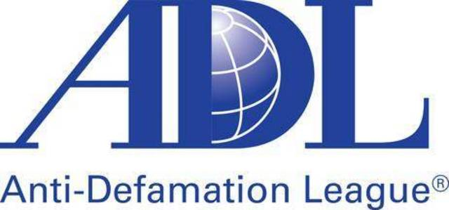 Top story ae61fad7bf25d56b2929 logo anti defamation league