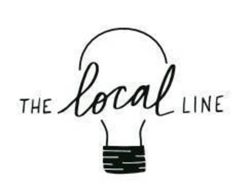 Top story f33674aa1aaae4c6c950 local line logo