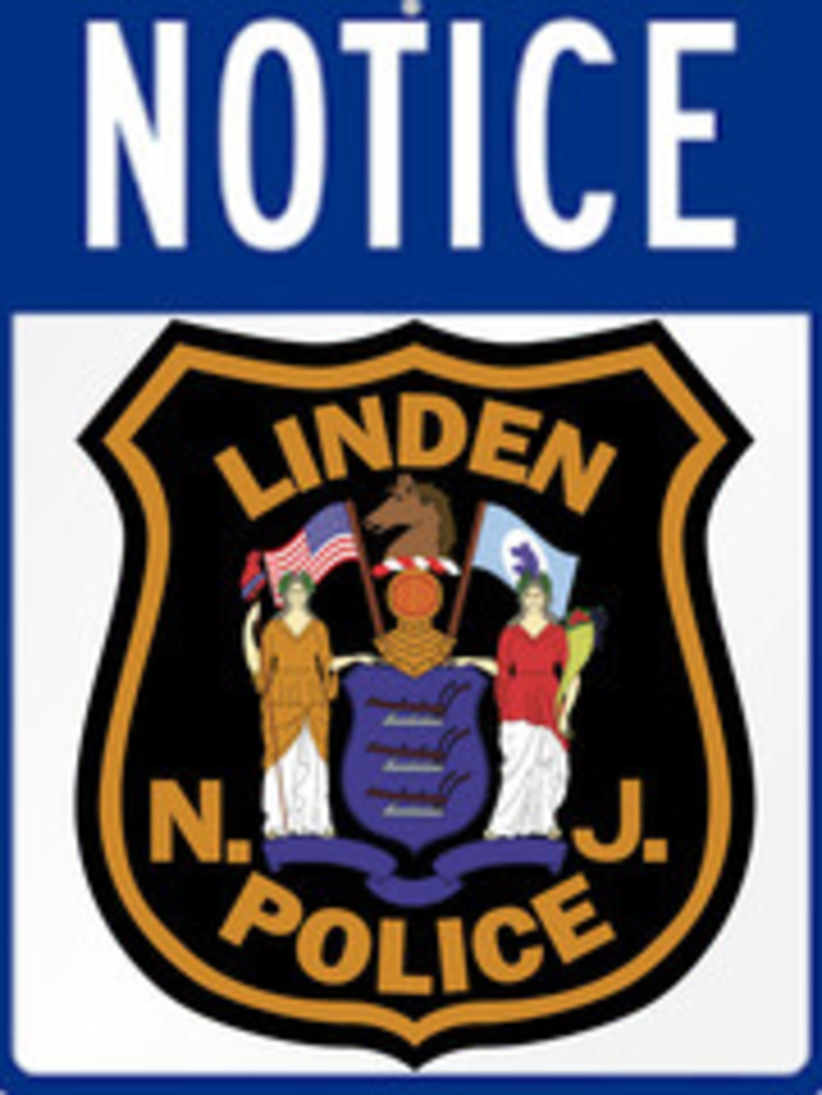 LPD Notice.png