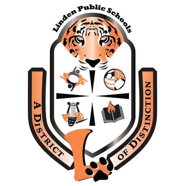 lps logo.jpg