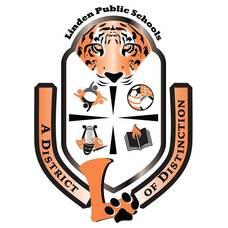 Carousel image 26b6213e38733bc06684 lps logo