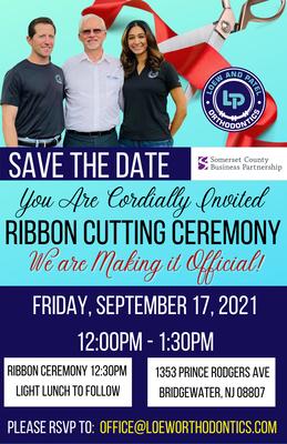 Carousel image 3a233527774ebf522880 lpo ribbon ceremony invite