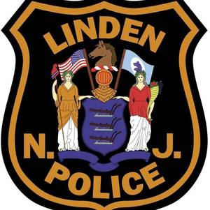 Traffic Advisory: Expect Delays between Wood Ave and Linden Ave, Jul. 7