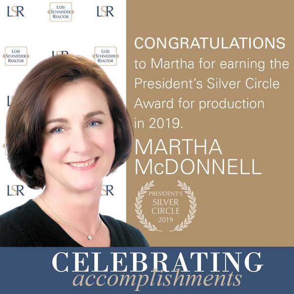 LSR_Awards-20_McDonnellM.jpg