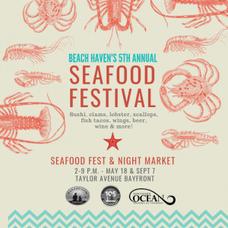 Carousel image 44e469ea18b768c85223 ls full page seafood festival 1 300x300