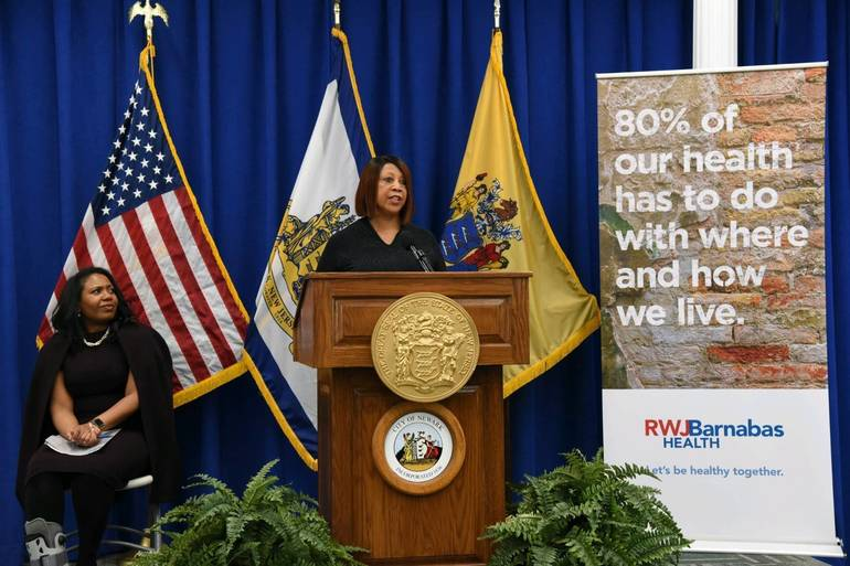 Lt. Governor Oliver, 2.10.20.jpg