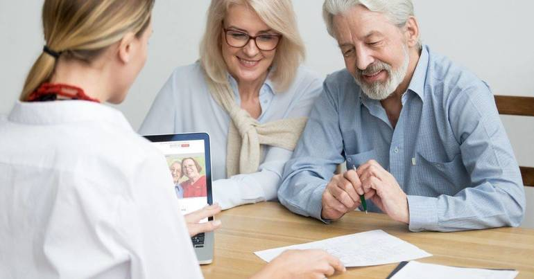 Unlocking the Mysteries of Long-Term Care Insurance
