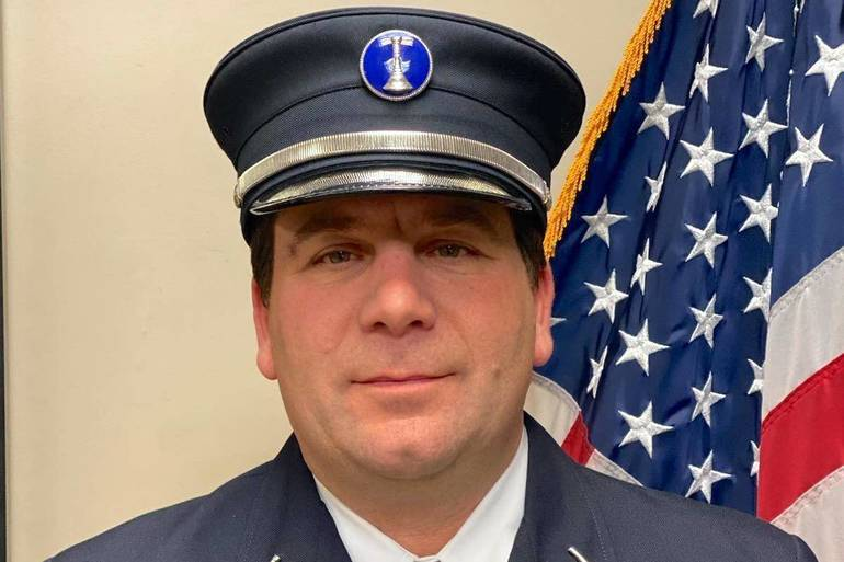 Lt. Moschello.jpg