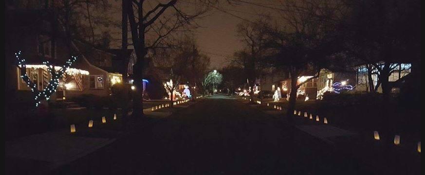 Luminaries Edgar Place.JPG