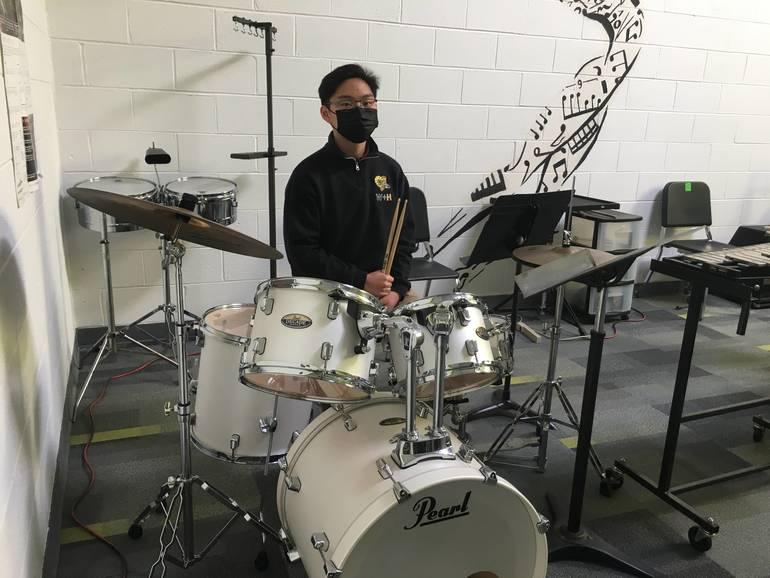 Luke Tan Drums.JPG