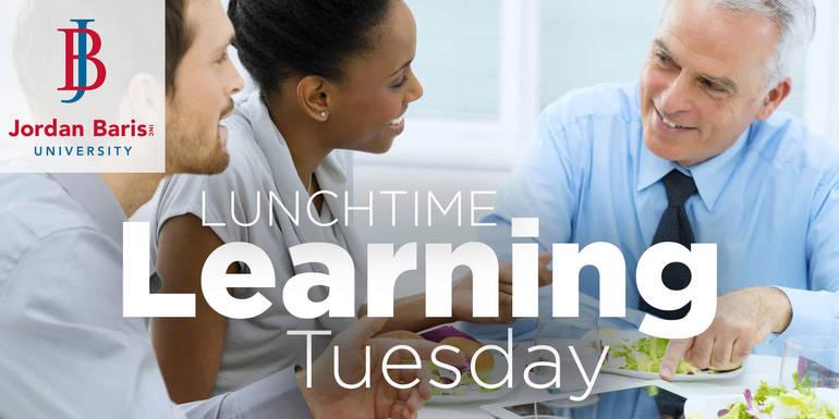 LunchtimeLearning_Banner (1).jpg