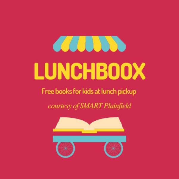 Lunchboox  Logo with text.png