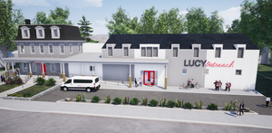 Carousel image 102f5d14a5efee986a34 lucy exterior rendering
